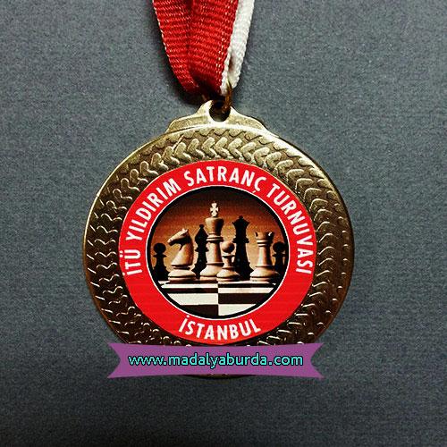 satranc-madalyalari-5