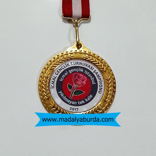 özel-turnuva-madalyası