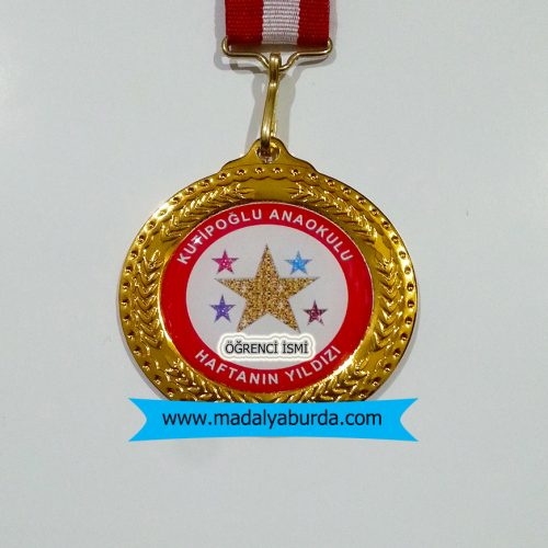haftanın-yıldızı-madalyası
