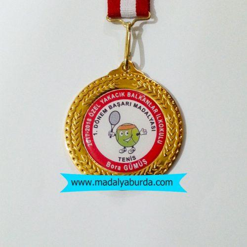 tenis-madalyası