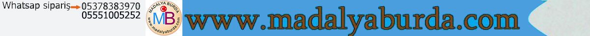 cropped-madalyaburda-üst-logo-resim.jpg