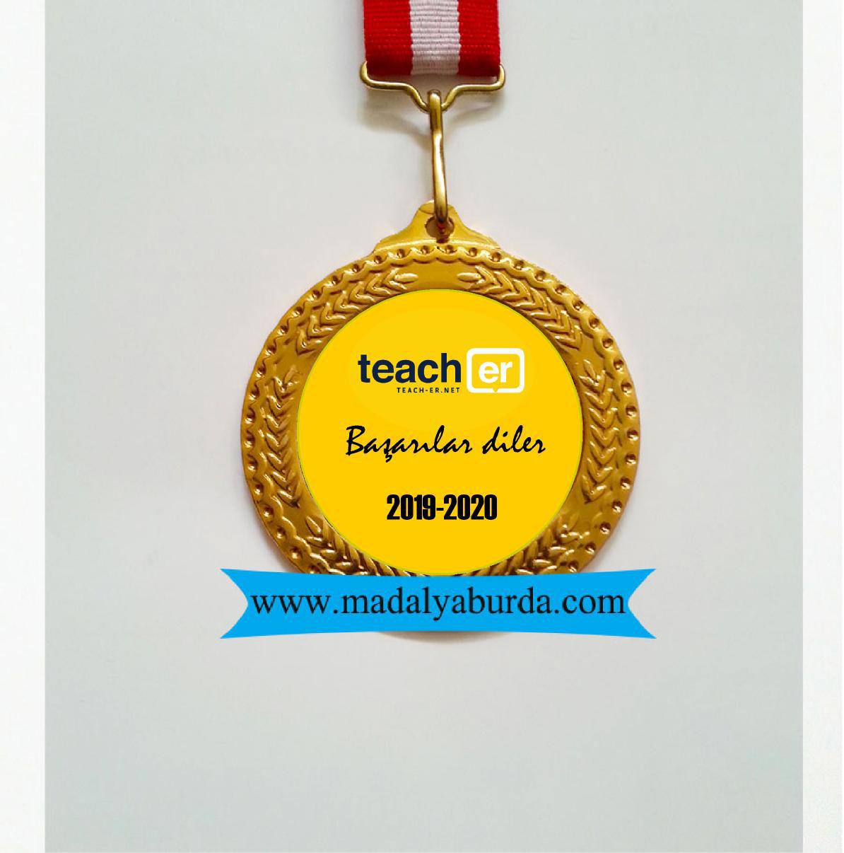 ingilizce-dersi--başarı-ödülü